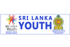 National Youth Services Council
