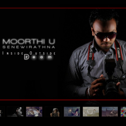 web-design-pawara-moorthi-photography