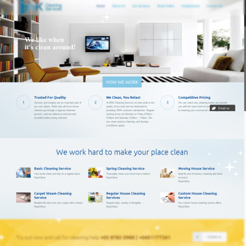 pawara-web-design-development-housecleaning-melbourne (1)