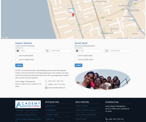 web-design-development-aeumba