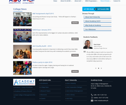 web-design-development-aeumba-8