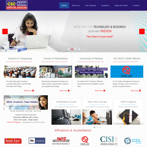 pawara-web-design-development-asianedu