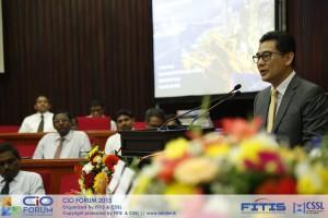 CIO-Forum-Branding-by-Pawara-Concepts