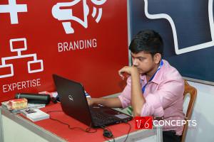 Infotel-2015-designing-packages-pawara-concepts