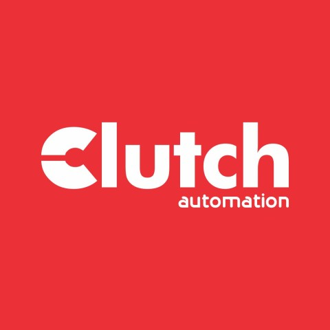 clutch-automation-facebook-promo-artworks
