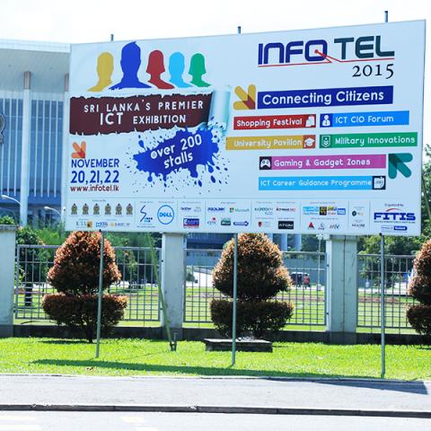 infotel-2015