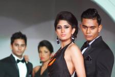 Mister Sri Lanka for Mister Int. & Super Model International
