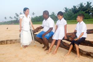 pawara-concepts-csr-project-piyapath-foundation