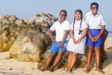 Piyapath Foundation – CSR Project