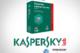 Social Media Campaign Kaspersky 2017