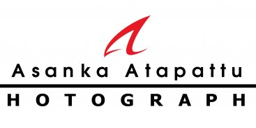 Asanka Atapattu Photography – Logo Design