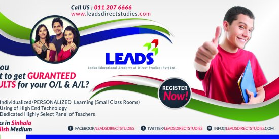 Leads Direct Studies Hoarding Design – 02